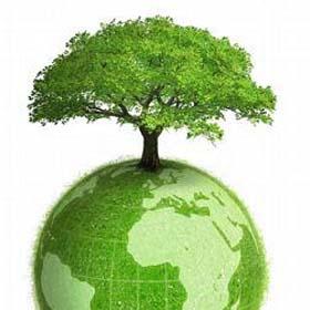 Znalezione obrazy dla zapytania dbajmy o środowisko