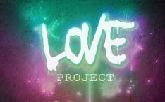 "SPEKTAKL TEATRALNY ""LOVE PROJECT"""