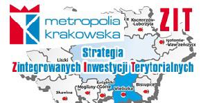 metropolia krakowska